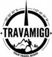 Travel sales Jobs in Ghaziabad - Travamigo