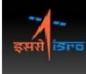 Fireman/Catering Attendant/Hindi Typist Jobs in Chennai - Satish Dhawan Space Centre
