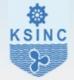 Marketing Manager Jobs in Kochi - Kerala Shipping Inland Navigation Corporation Ltd