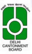GDMO Jobs in Delhi - Cantonment Board