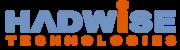Hadwise Technologies Pvt Ltd