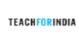 City Human Resources And Operations Interns Jobs in Mumbai - Teach for India