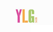 Guest relationship executive Jobs in Bangalore - YLG India Pvt Ltd
