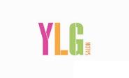 YLG India Pvt Ltd