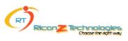 Call center executive Jobs in Chennai - Riconz Technologies