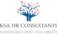 Business Development Executive Jobs in Noida - KSA HR CONSULTANTS