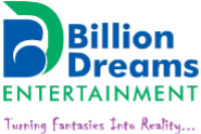 Business Development Executive Jobs in Bhubaneswar - Billion Dreams Entertainment Pvt. Ltd.