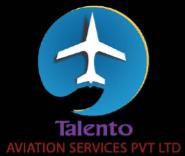Customer Support Executive Jobs in Kolkata - Talento Aviation Services Pvt Ltd