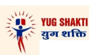 Back Office Assistant Jobs in Indore - YUG SHAKTI