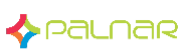 Associate Technical Recruiter Jobs in Noida - Palnar Consulting Services