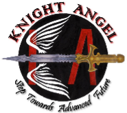 Knight Angel Telecom