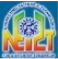 Medical Officer Jobs in Jorhat - North East Institute of Science and Technology