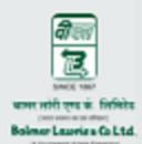 Balmer Lawrie & Co. Ltd.