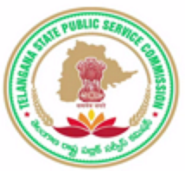 Horticulture Officer / Assistant Librarian / Pharmacist Gr.II Jobs in Hyderabad - TELANGANA STATE PUBLIC SERVICE COMMISSION