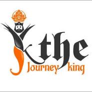 Sales marketing Executive Jobs in Port Blair,Mumbai - The journey king