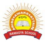 Squash- Sports Coach Jobs in Noida - Ramagya School Noida