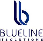 Blue Line IT Solutions