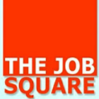 Accountant Jobs in Nagpur - THE JOB SQUARE