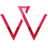 WEBQANET TECHNOLOGY
