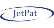 Jetpat Technologies Pvt Ltd