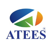 Telesales Executive Jobs in Thrissur - ATEES Infomedia Pvt. Ltd.