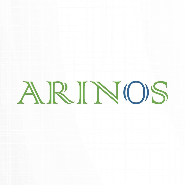 Arinos Infosolutions P Limited