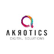 Akrotics Digital Solutions Pvt Lts