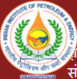Assistant Professors Chemical Engg. Jobs in Visakhapatnam - Indian Institute of Petroleum and Energy