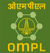 Graduate/Technician Apprentice Trainee Jobs in Mangalore - ONGC Mangalore Petrochemicals Limited