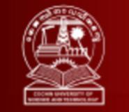 Assistant Professor Chemical Engg. Jobs in Kochi - CUSAT