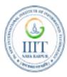Dr. Shyama Prasad Mukherjee - IIIT Naya Raipur