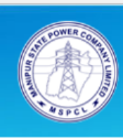 Manipur State Power Company Ltd.