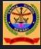 Asstt. Master Art/ Ward Boy (Regular)/General Employee Jobs in Rewari - Sainik School Rewari