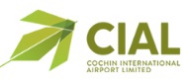 Cochin International Airport Limited