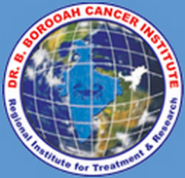 Asst. Professor (Surgical Oncology) Jobs in Guwahati - Dr. B. Borooah Cancer Institute