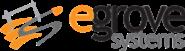 Junior Software Developer Jobs in Chennai - Egrove system corporation pvt ltd