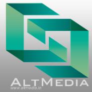 Sales Associate Jobs in Patna - Altmedia Private Limited