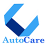 Admin Jobs in Bangalore - AUTOCARE