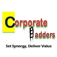 HR Recruiter Jobs in Bangalore - Corporate Ladders