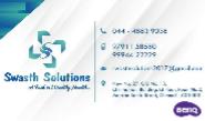 Medical Representative Jobs in Ambattur,Avadi,Chennai - Swasth Solutions A path to wealthy health
