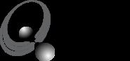 QTAT BPO Solutions