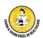 Computer Instructor Jobs in Jalandhar - Army College of Nursing