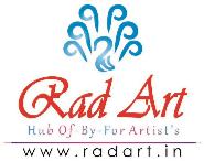 Field Sales Executive Jobs in Bhopal,Burhanpur,Dewas - Radart