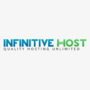 Infinitive host technology