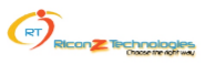 Sales Executive Jobs in Chennai - Riconz Technologies