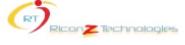 Customer Care Executive Jobs in Chennai - Riconz Technologies