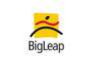 Software Trainee Jobs in Kozhikode - BigLeap Software Solutions