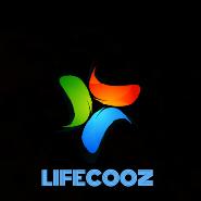 LIFECOOZ BUSINESS SERVICE