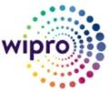 Consultant Jobs in Mumbai,Navi Mumbai - WIPRO