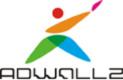Corporate Sales Manager Jobs in Mumbai,Navi Mumbai - Adwallz Outdoor Advertising Pvt Ltd